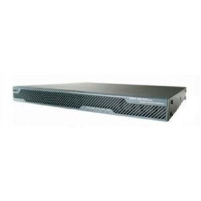 CISCO ASA5510-BUN-K9