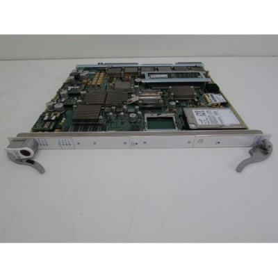 CISCO ASR5K-SMC-K9