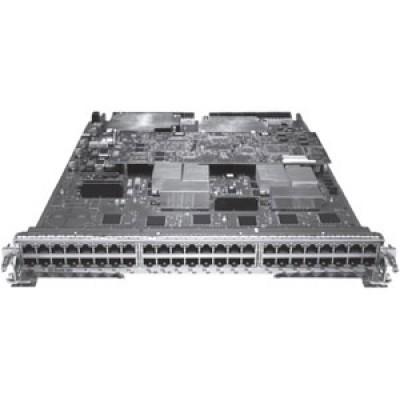 JUNIPER EX8200-48T-ES