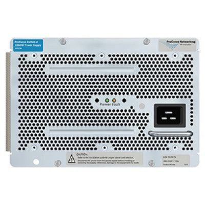 HP J8713A