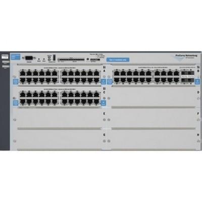 HP J9030A#ABB