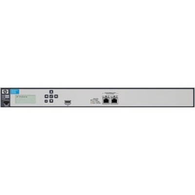 HP J9420A