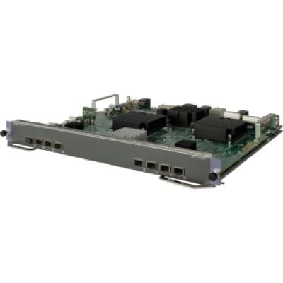 HP JF290A