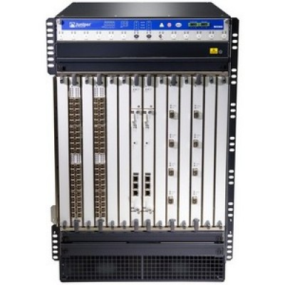 JUNIPER MX960BASE-DC-ECM