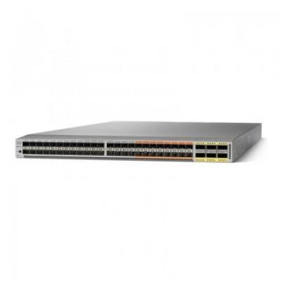 Cisco N5K-C5672UP