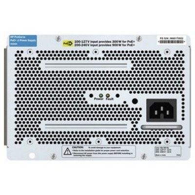 HP J9306A#ABB