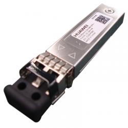 CISCO SFP-10G-ZR