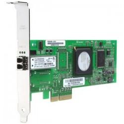 HP AB429A