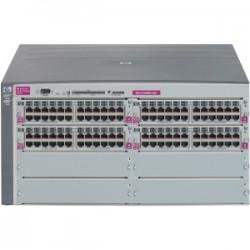HP J4819A