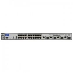 HP J4903A
