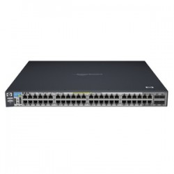 HP J8693A