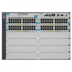 HP J8700A