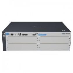 HP J8770A#ABA