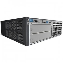 HP J8772B
