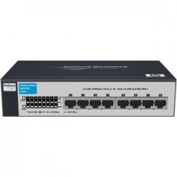 HP J9029A