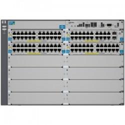 HP J9532A#ABA