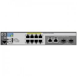 HP J9562A#ABA