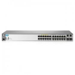 HP J9624A