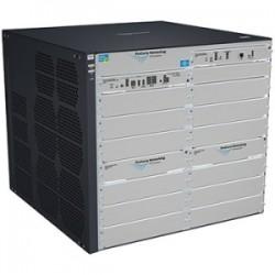 HP J9640A