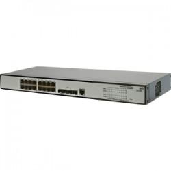 HP JE005A
