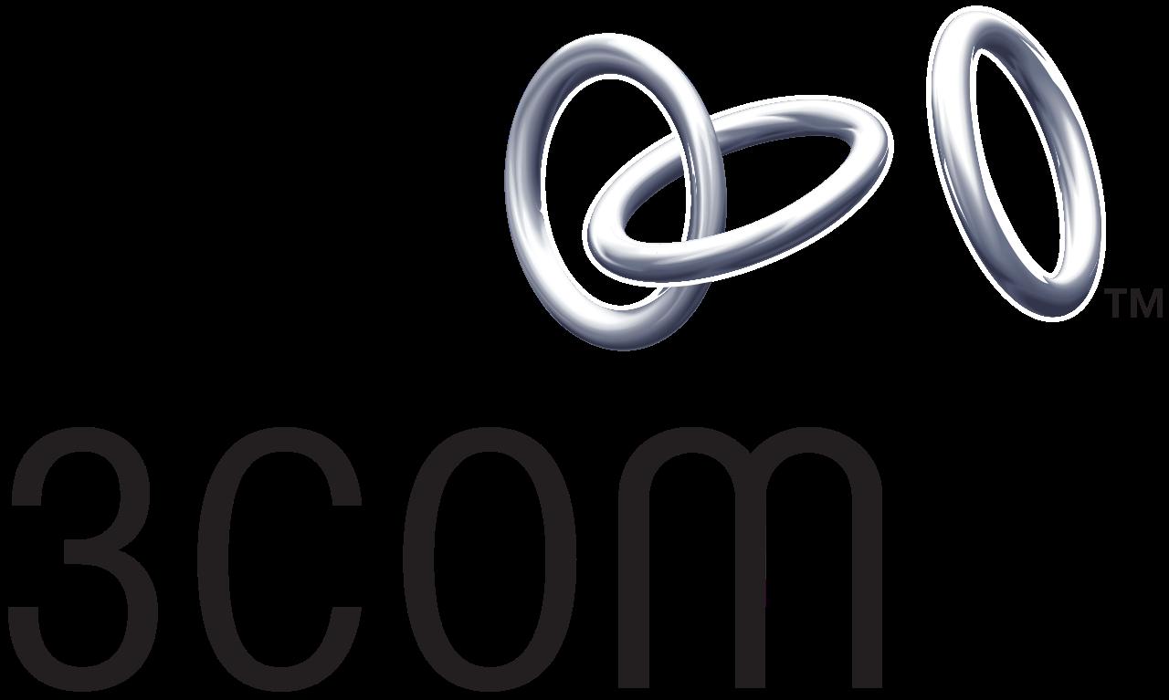 3Com 3C16894