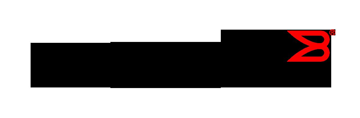 Brocade BR-VDX6740T-56-1G-R