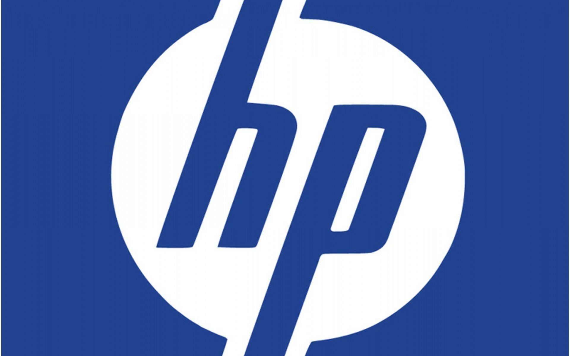 HP 719049-B21